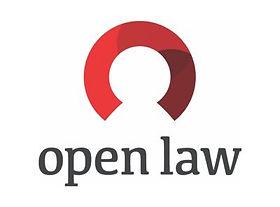 1_openlaw.jpg