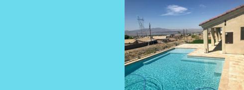 acid washing swimming pool lake havasu city az