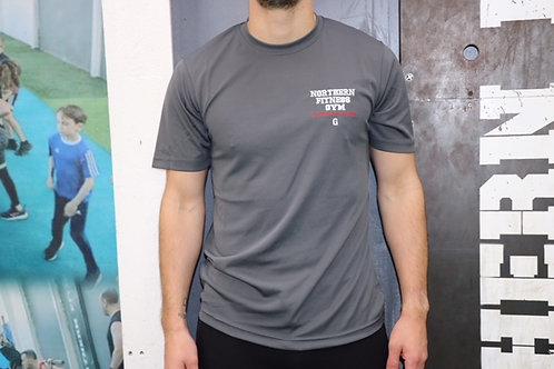NFG T-Shirt
