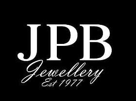 6_JPB.jpg