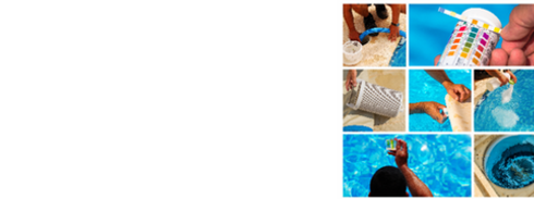 pool cleaning service lake havasu city, az