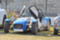caterham-rallye-touristique-oise.png