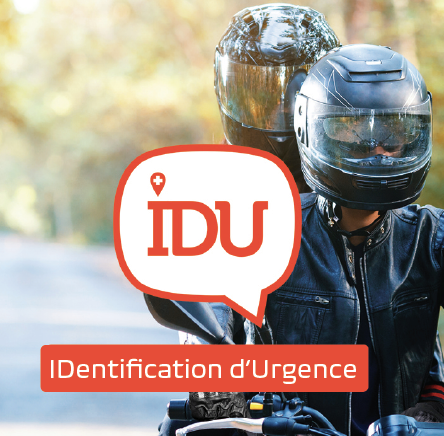 [IDU] Sécurité AUTO & MOTO