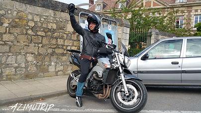 photo moto yamahe suzuki honda kawazaki bmw ktm ducati harley 2020