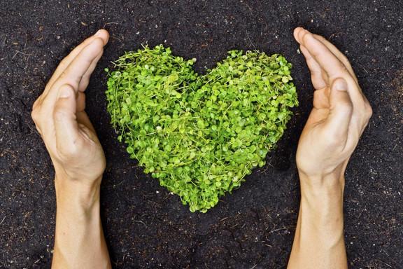 AZIMUTRIP : Le respect de la Nature