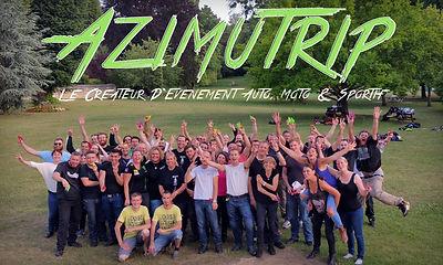 chasse aux trésors moto azimutip 2020 agenda des sorties moto en france