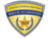 BHCOE-2020-Accreditation-1-Year-HERO.jpg