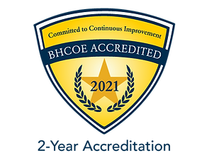 BHCOE-2021-Accreditation-2-Year-HERO.png