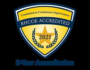 BHCOE-2021-Accreditation-2-Year-HERO.png