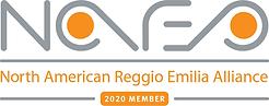 Reggio Alliance