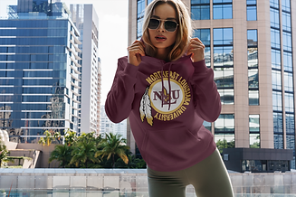 hoodie-mockup-featuring-a-woman-posing-a