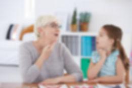 stuttering-girl-and-speech-therapist-P55