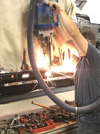 auto-frame-repair-rochester-michigan-3.J