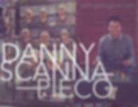 DannyScannapiecoContact.jpg