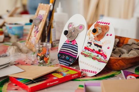 gyerek kézműves progi 1..jpg