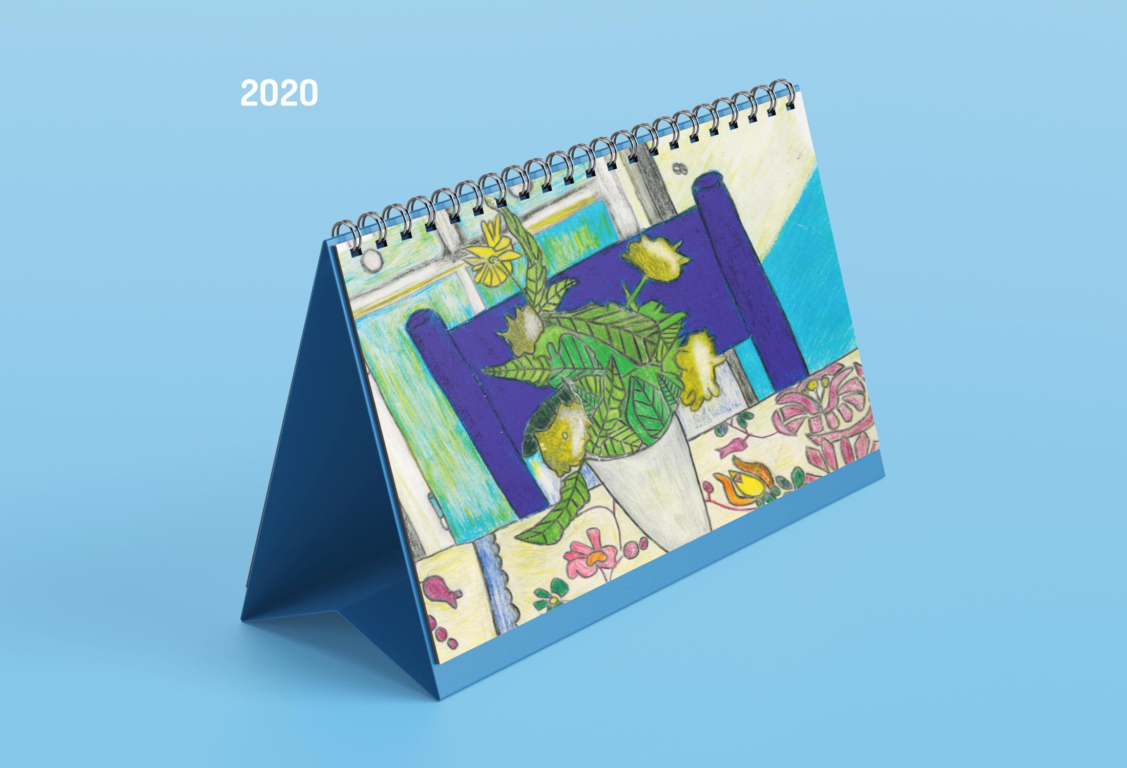 Blaskó_Desk_Calendar.jpg