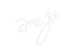 amijo_logo_ok_2_edited_edited_edited_edited_edited.png