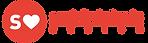 SV_DESIGN_logo-02.png