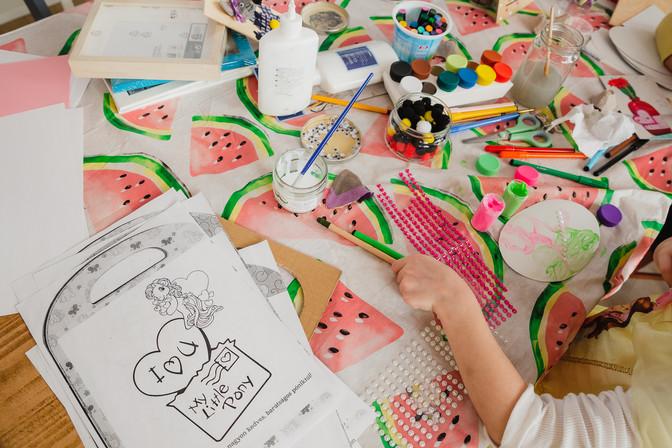 gyerek kézműves progi 5..jpg
