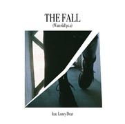 THE FALL (Waterfall pt.2)