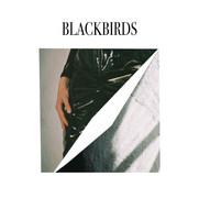 BLACKBIRDS (single)