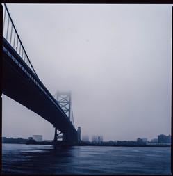 Philadelphia Bridge, orig scan.jpg
