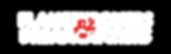 FTDC_Main_Logo_White.png
