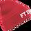 Thumbnail: FTDC Limited Edition Beanie