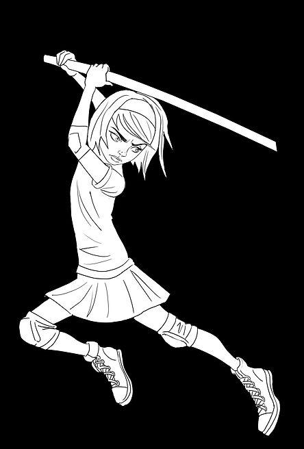 Samurai_01c.jpg