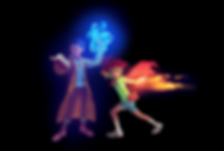 Dream_Caster_Flame_Thrower.png