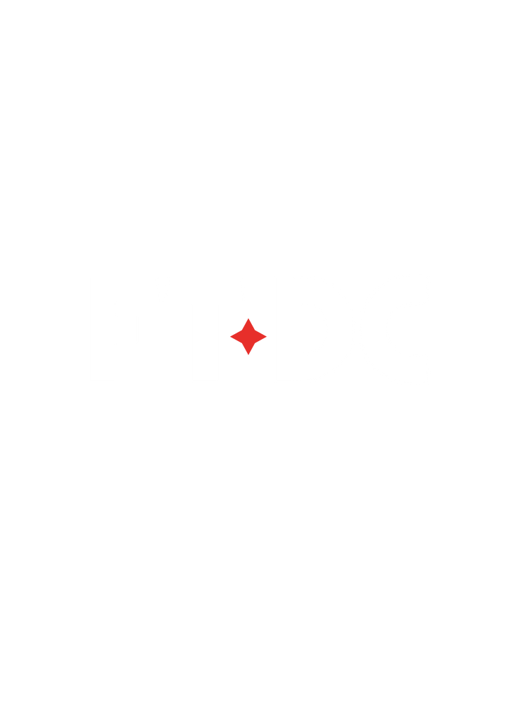 FTDC_Acronym_Logo_WHITE_Simple.png