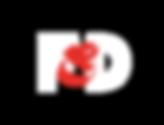 FTDC_Acronym_Logo_White.png