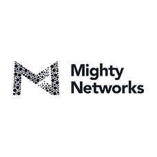 mightynetworks.com.jpg