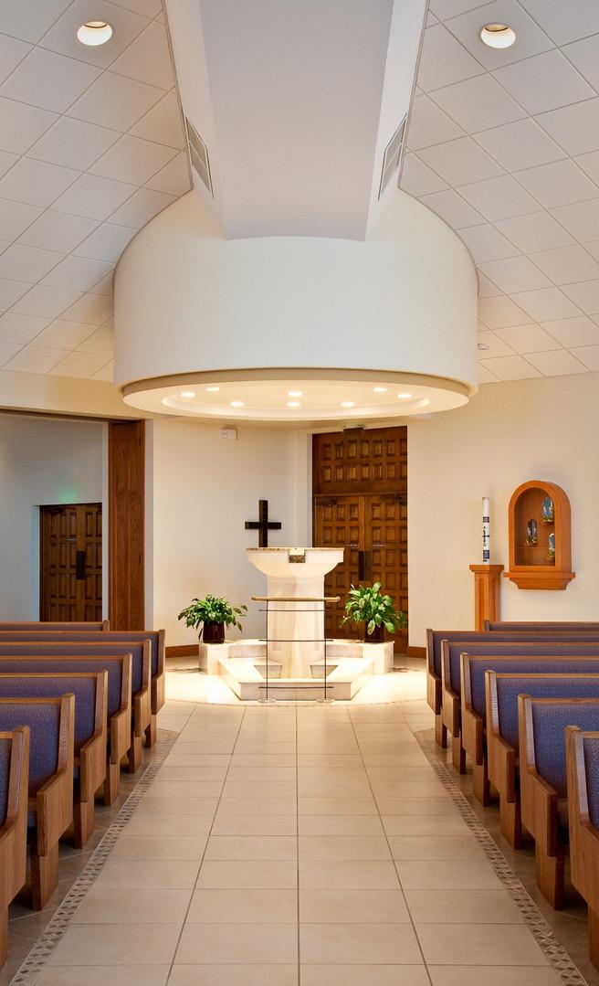 St. Brendans