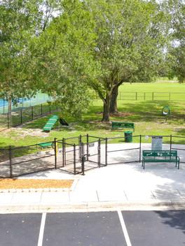 Summerfield Playground