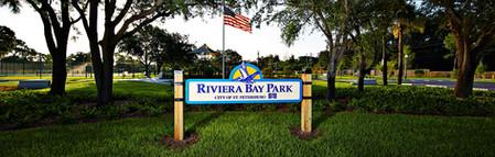 Riviera Park