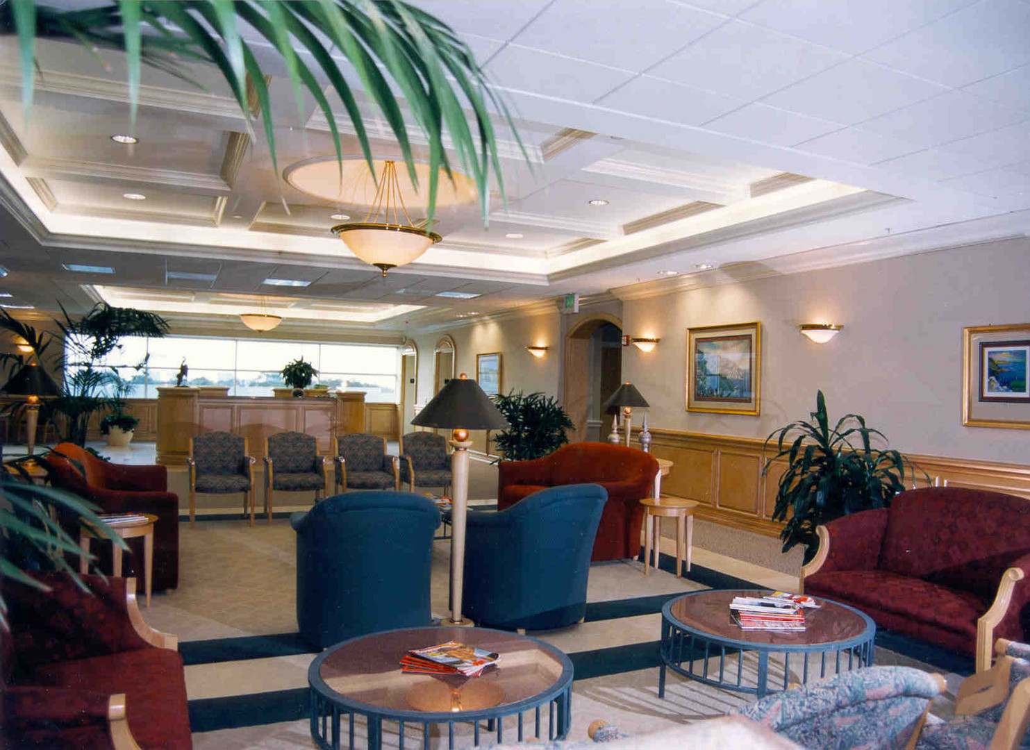 Clearwater Cardiology