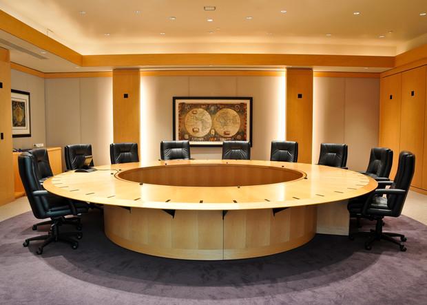 FrankCrum Corporate Headquarters