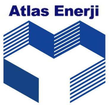 Atlas Enerji Üretim A.Ş.