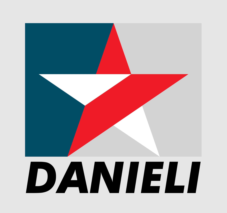 Danieli Company