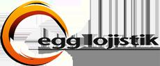 Egg Lojistik