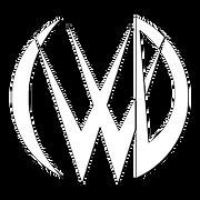 Logo-Le-Petit-Atelier-de-Did-2019.png