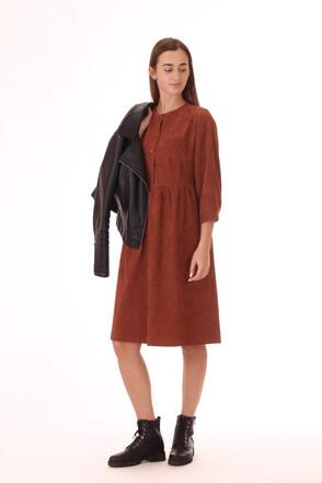 Платье женское 1974.4 размеры 48-54
