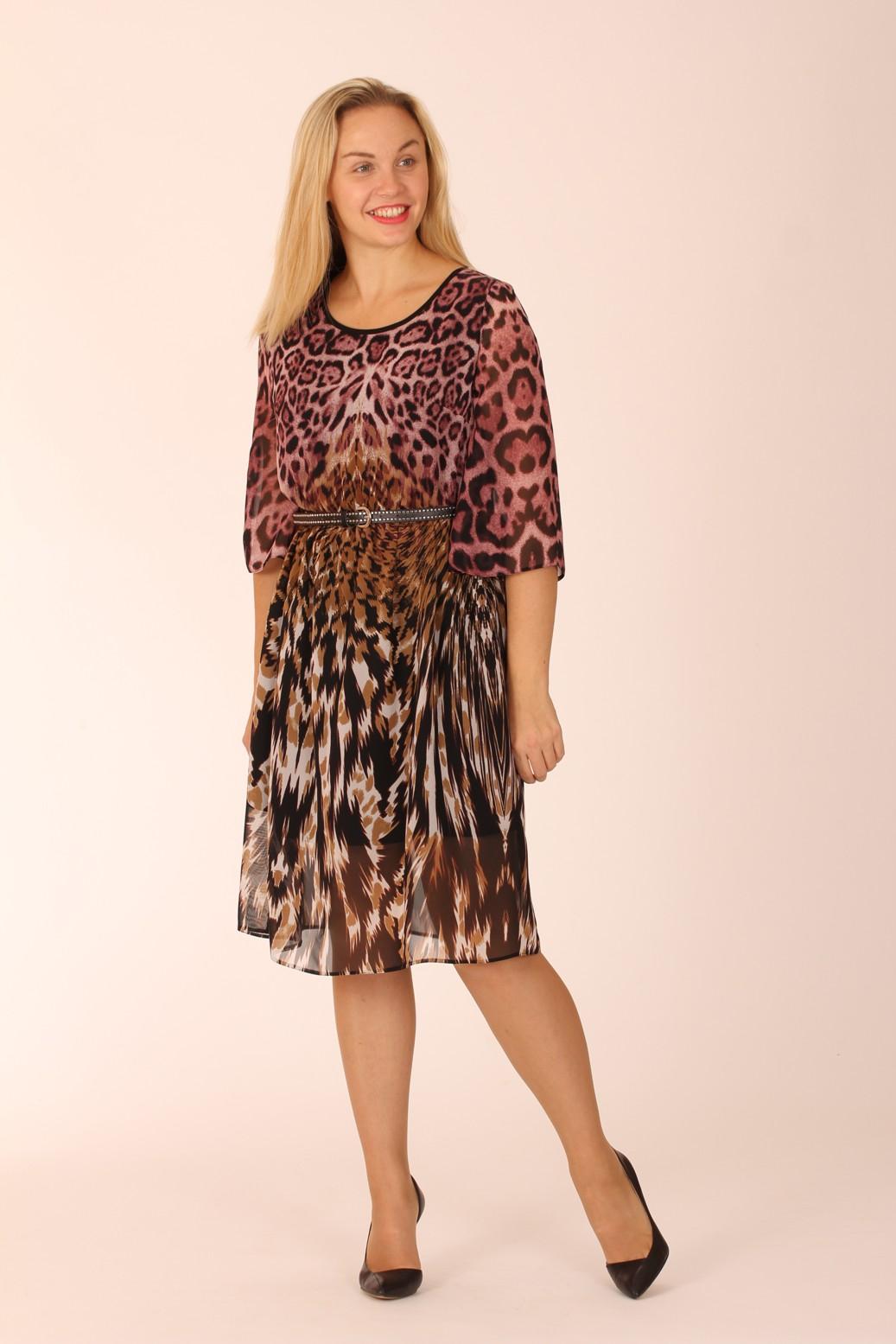 Платье 1653.2