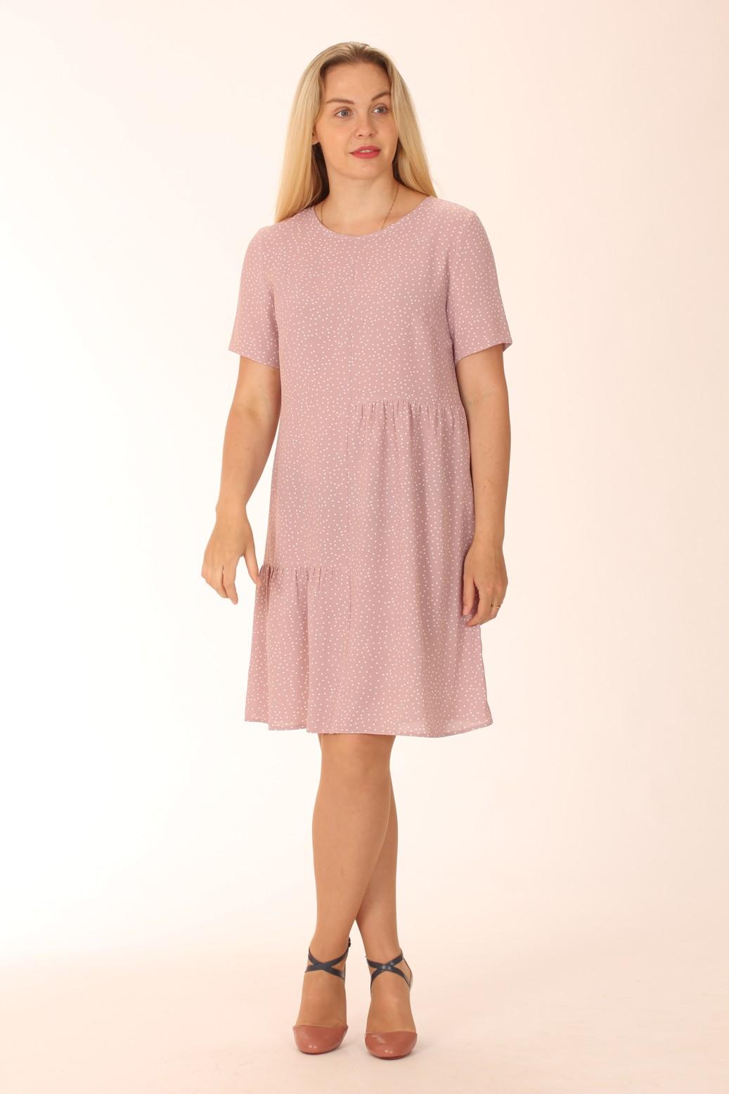 Платье 1634.5