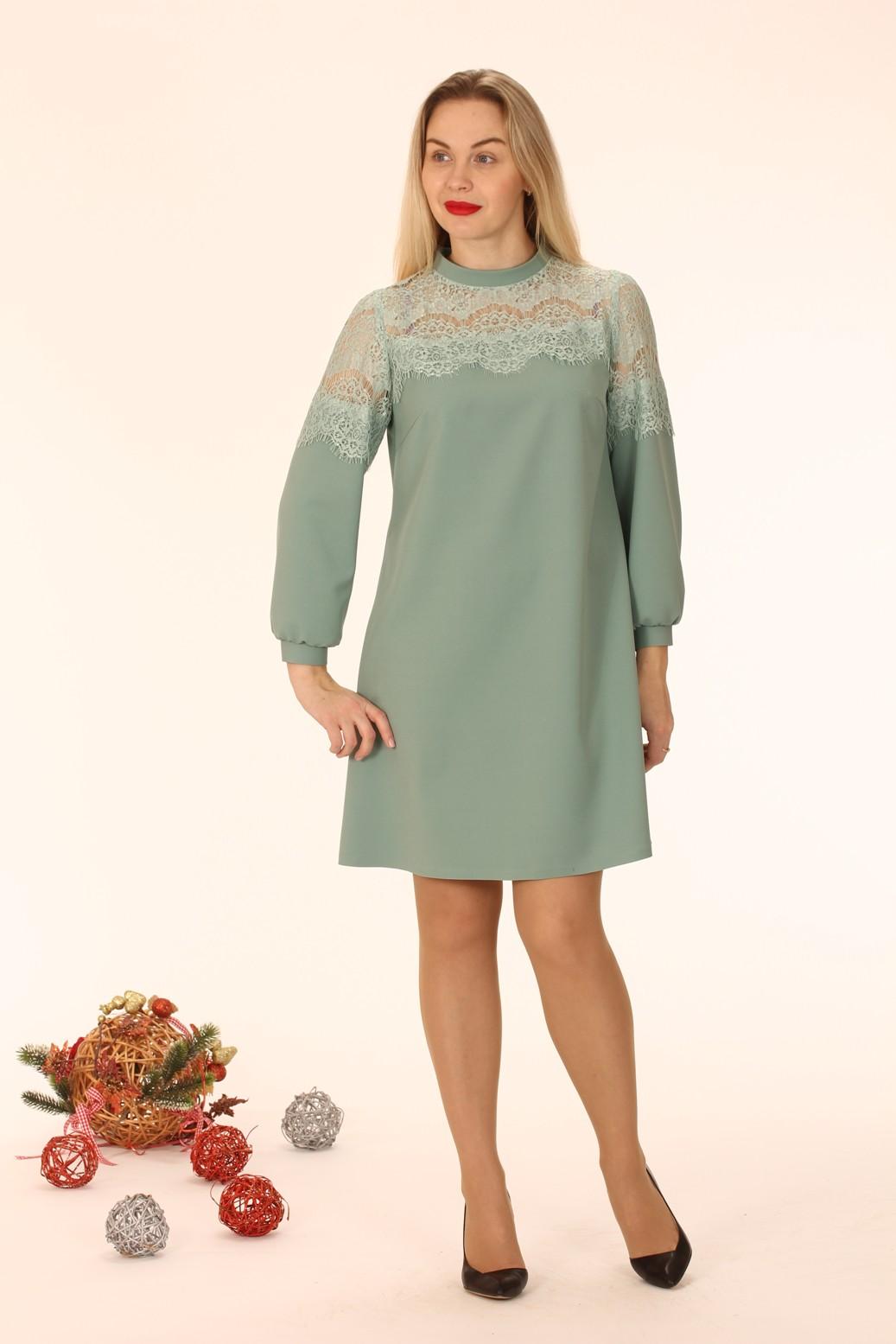 Платье 1778.3
