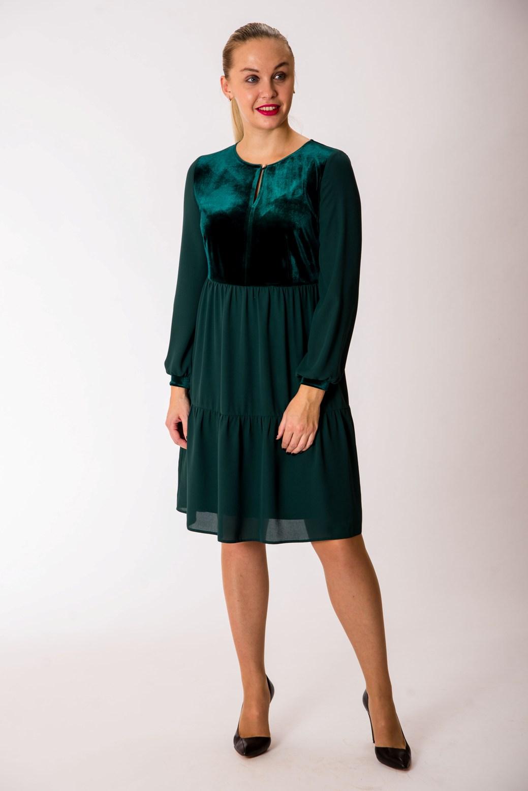 Платье 1645.1