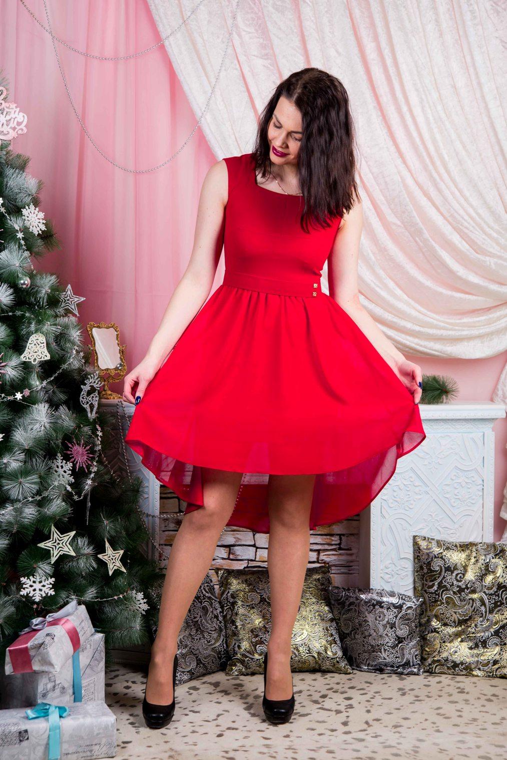 Платье 1459.1