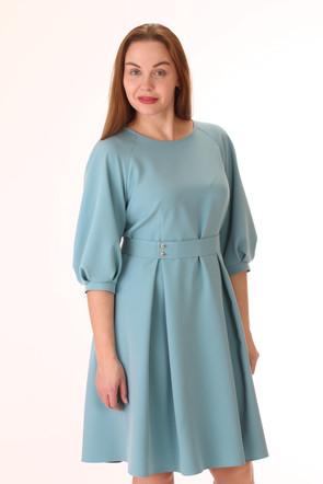 Платье женское 1847.5, размеры 44-50
