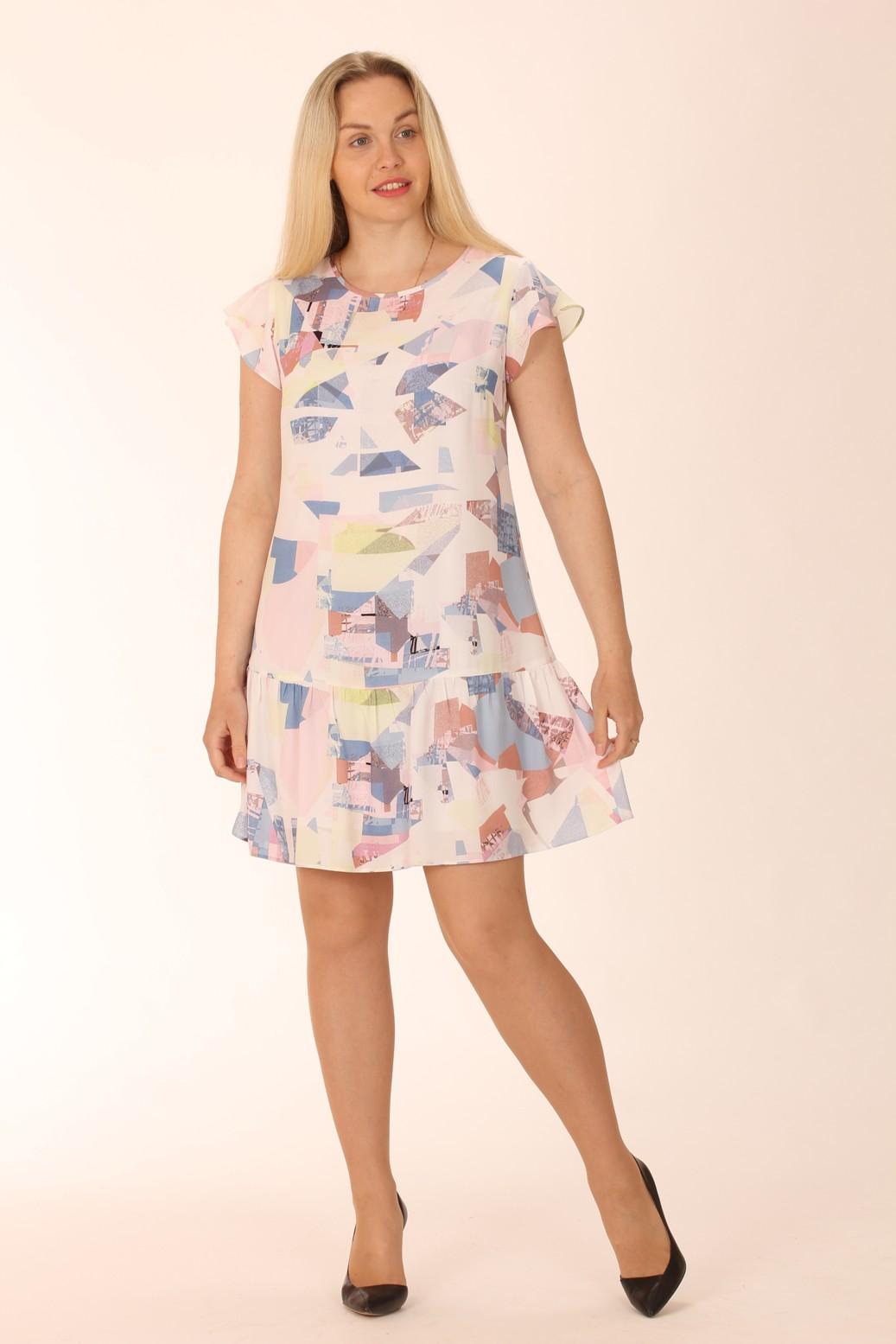 Платье 1726.2